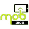 MobShoes